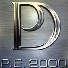PE2000