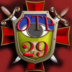 otp29