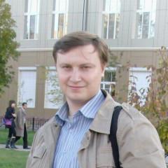 Wasekv