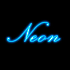 NEON99pro