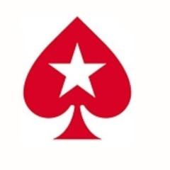 PokerStarsVipDE