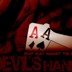 Pokermage2008
