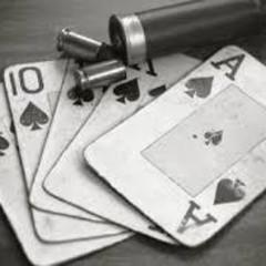Cardbender