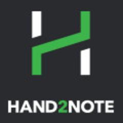 Hand2NoteOfficial