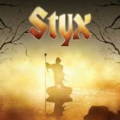styx74