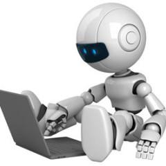 DaRobot