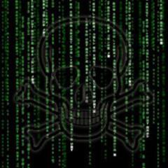 CyberTox