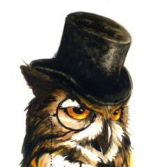 owlsova