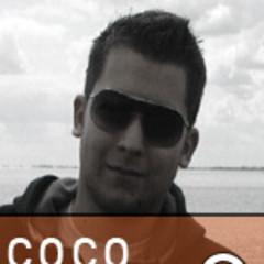 cocoSTAR