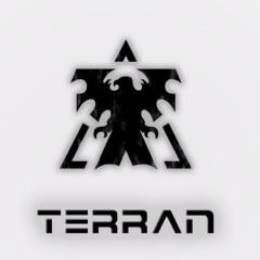 Terrannay