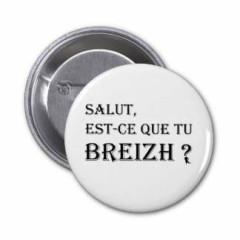 BreizhArt