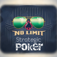 StrategicPoker