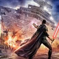 TheLordofsith