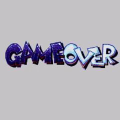 IMGameOver