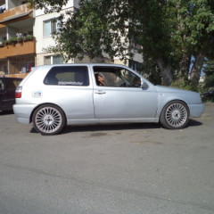 autoshada