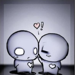 Armaselu