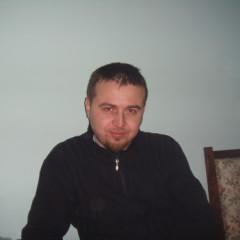 boris198021