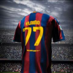 Elnino477