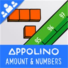 Appolino