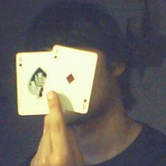 ELMAGO19