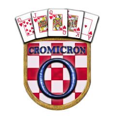 cromicron