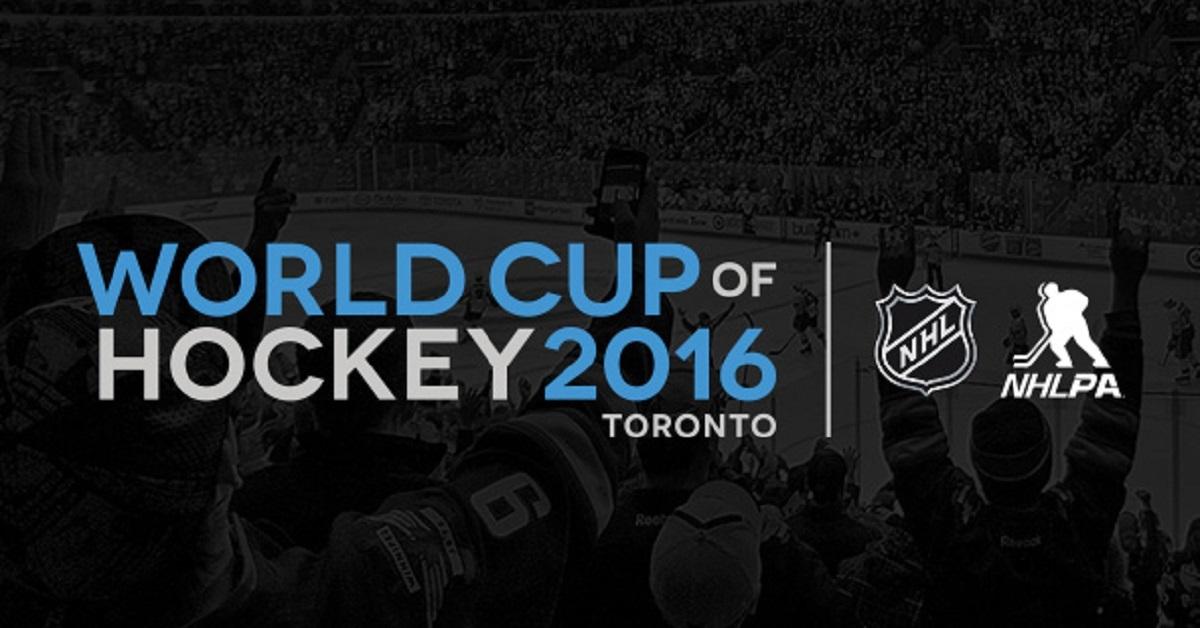 Картинки по запросу кубок мира по хоккею 2016 фото
